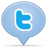 TweetToSpeach logo